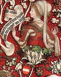 Gertrude of Austria, wife of Henry Raspe.jpg
