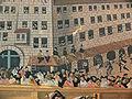 Gesellen-Stechen 1561 detail09.jpg