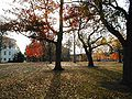 Gettysburg College campus.jpg