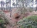 Geulen Fort Hendrik (31138450585).jpg