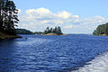 Gfp-minnesota-voyaguers-national-park-view-from-the-cove.jpg