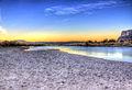 Gfp-texas-big-bend-national-park-dusk-at-the-rio-grande.jpg
