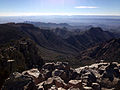 Gfp-texas-big-bend-national-park-sky-and-horizon-in-the-chisos-mountains.jpg