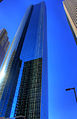 Gfp-texas-houston-big-skyscraper.jpg