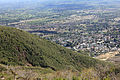Gfp-town-from-mountain.jpg