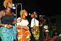 Ghanaian Pride and Culture 02.jpg