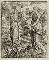 Gheeraerts-het-theatre-f14-lady-1568.jpg