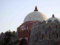 Ghiyasuddin Tomb 006.jpg