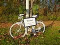 Ghost Bike Bonn.JPG