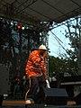Ghostface Intonation Music Festival 06 CAM 3881 (174539242).jpg