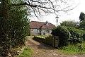 Ghyllside, Flitterbrook Lane - geograph.org.uk - 1251936.jpg