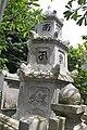 Giac Lam Pagoda (10018009483).jpg