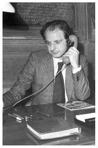 Giancarlo Vallecchi 1973.jpeg