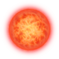 Giant Red Star 2.png
