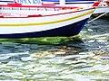 Giardini Naxos-Messina-Sicilia-Italy-Castielli CC0 HQ - panoramio (11).jpg