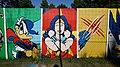 Giardini pubblici di Trebbio - Montegridolfo 04.jpg
