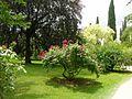 Giardino di Ninfa 14.jpg