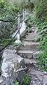Gibraltar - Mediterranean Steps (02JAN18) (31).jpg