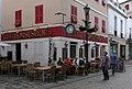 Gibraltar BW 2015-10-26 14-44-23.jpg