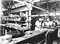 Gibraltar Evacuee Camp, Jamaica - The Kitchen.jpg