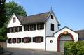 Gielsdorf (06).png