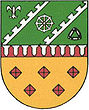 Coat of arms of Giesen