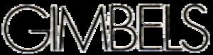 Gimbels - Gimbels logo