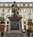 Gioberti Torino.jpg
