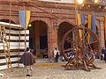 Giornata Medioevale Cassine 05.jpg
