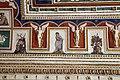 Giovanni da udine, stucchi, grottesche e figure all'antica, 1537-40, 06.jpg