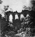 Girbaden 1815.jpg