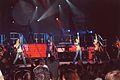 Girls Aloud - Here We Go (WWTNST).jpg