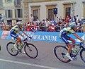 Giro2007 (20).JPG