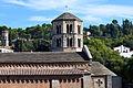 Girona 2015 10 11 0304 (23180721695).jpg
