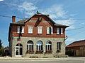 Givry-sur-Aisne-FR-08-mairie-05modif.jpg