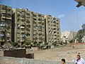 Giza, Al Omraneyah, Giza Governorate, Egypt - panoramio (7).jpg