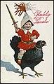 Glædelig Paaske - Happy Easter (33349901630).jpg