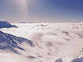 Glacier Bellecôte, combe.jpg