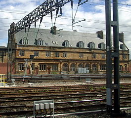 Glasgow Bridge Street railway station in 2008.jpg