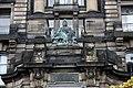 Glasgow Royal Infirmary 01.jpg