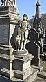 Glasnevin Cemetery (4512905418).jpg