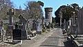 Glasnevin Cemetery (4512989878).jpg
