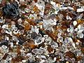Glass Beach Kauai close-up.jpg