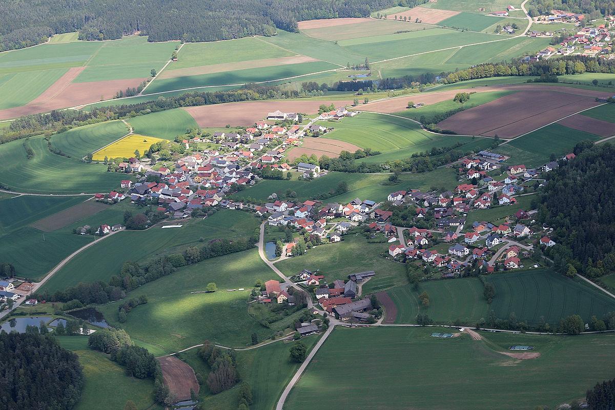 Gleiritsch