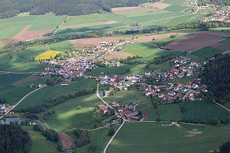 Gleiritsch - Gleiritsch (2014)