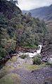 Glencoe Falls, Lochaber - panoramio (1).jpg