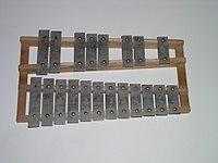 Glockenspiel.jpg