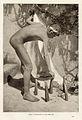 Gloeden, Wilhelm von (1856-1931) - n. 0186 - su - The studio - June 1893 - p. 107 cfr. Auch ich in Arkadien p. 127.jpg