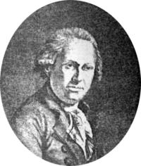 Gmelin Johann Friedrich 1748-1804.png