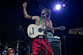 Gogol Bordello - Rock in Rio Madrid 2012 - 27.jpg